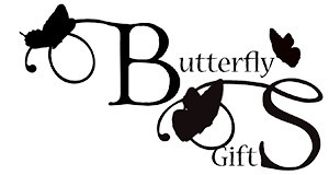 Butterfly-Gifts
